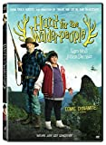 Hunt for the Wilderpeople (DVD) - September 27