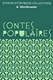 Contes Populaires (African Storybook Collection) (French Edition)