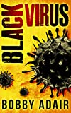 Free eBook - Black Virus