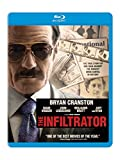 The Infiltrator (Blu-ray) - October 11