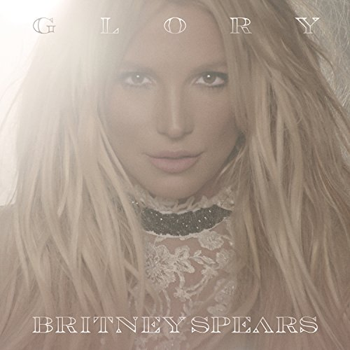 Glory - Édition Deluxe