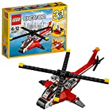 """Product Image of LEGO 31057 """"Air Blazer"""" Building Toy"""
