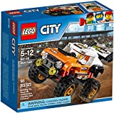 Product Image of LEGO 60146 Stunt Truck Building Toy