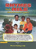Rhymes from the Nile