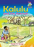 Kalulu and the Animals