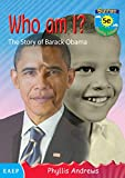 Who am I? The Story of Barack Obama