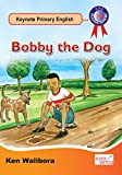 Bobby the Dog