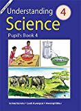 Understanding Science: Pupil's Book 4