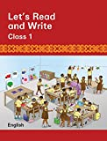 Let's Read and Write: Class 1