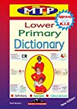 Lower Primary Dictionary
