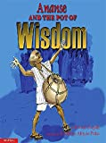 Ananse and the Pot of Wisdom