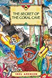 The Secret of the Coral Cave
