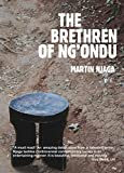 The Brethren of Ng'Ondu