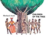 Children of The Tree