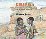 Chipo and the Bird on the Hill