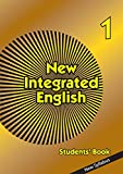 New Integrated English: Students' Book 1