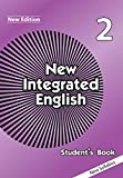 New Integrated English: Students' Book 2