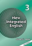 New Integrated English: Students' Book 3