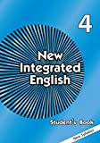 New Integrated English: Students' Book 4