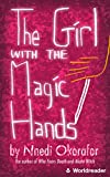 The Girl With the Magic Hands Cover