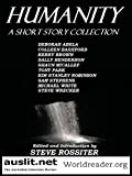 Humanity: A Short Story Collection
