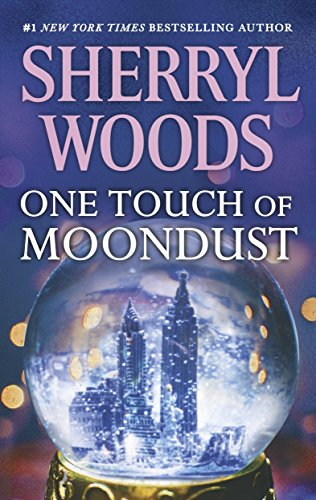 PDF One Touch of Moondust