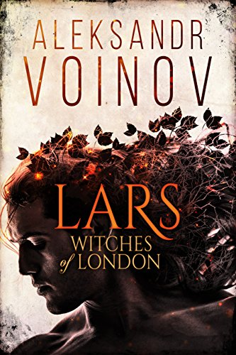 Witches of London – Lars