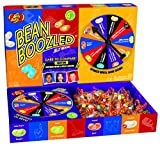 Product Image of JELLY BELLY BEAN BOOZLED BEANBOOZLED 4TH EDITION JUMBO...