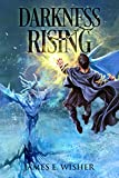 Free eBook - Darkness Rising