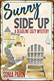 Free eBook - Sunny Side Up