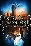 Free eBook - Beauty and the Beast