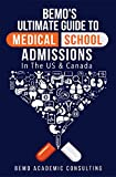 Guide to Medical School