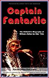 Free eBook - Captain Fantastic