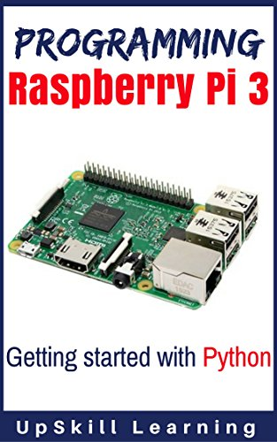 Raspberry pi 3 user guide free download