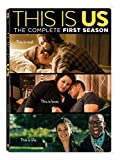 This Is Us: Pilot / Season: 1 / Episode: 1 (2016) (Television Episode)