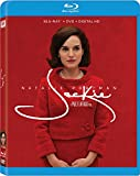 Jackie (Blu-ray + DVD + Digital HD) - March 7