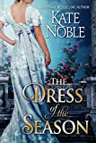 Free eBook - The Dress of the Season