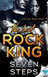 Free eBook - The Last Rock King