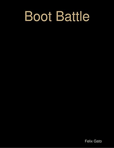 Boot Battle