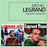Legrand Jazz + Legrand Piano