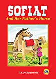 Sofiat and Her Fathers Horse Cover