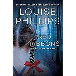 Red Ribbons (Kate Pearson)