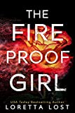 Free eBook - The Fireproof Girl