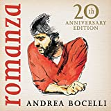 Romanza: 20th Anniversary Edition
