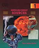 Renewable Energy Sources (Kawi Popular Science Series: Book 1)
