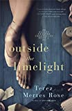 Free eBook - Outside the Limelight