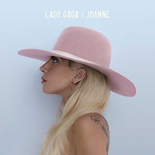 Joanne - Édition Deluxe