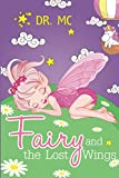 Free eBook - Fairy and the Lost Wings