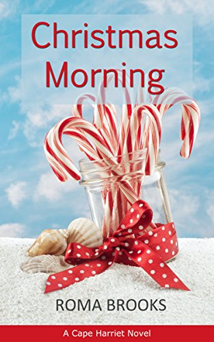 Christmas Morning by Roma Brooks