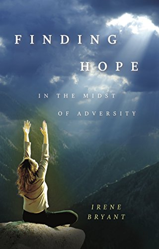 Finding Hope in the Midst of Adversity